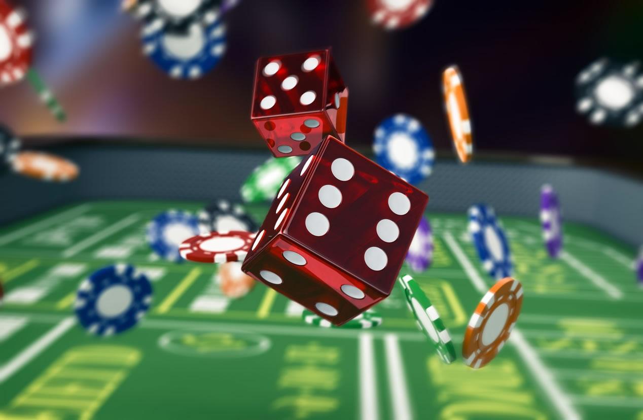 Danske Online Casino